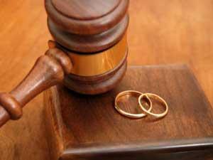 Separacions i Divorcis, custòdies copartides