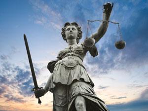 Juicios y Transacciones Judiciales