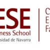Logo IESE Empresa Familiar